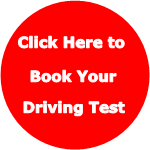 book practical test online